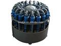 equipos de hidrociclón en venta