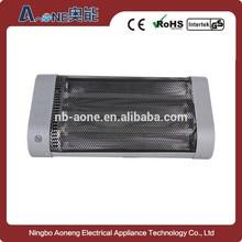 wall mounted quartz heater RH07