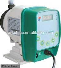 NEWDOSE high pressure water pump for car wash