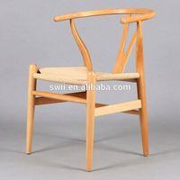 bar stool chair adjustable footrest bar stool