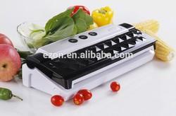 automatic vacuum food sealer vacuum sealer household food vacuum sealer