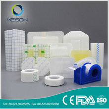 Free Sample sterile comfortable medical disposable products