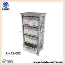 Freestanding kitchen pantry,kitchen cabinet,kitchen furniture