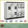 Jn blokset hoja de metal de procesamiento/interruptor junta/del panel de latir