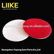 Glass Polishing Pad Car Care Products