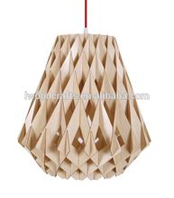 Natural style Indoor lighting chandeliers & pendant lights