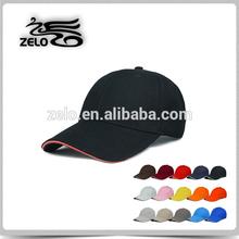 custom baseball cap with beer bottle opener