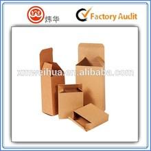 2015 custom product packaging box