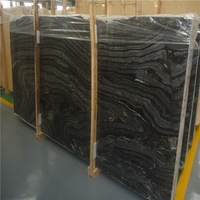 2015 popular brown introduction of wood marble