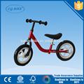 Sıcak satış yüksek düzeyinde yeni tasarımı delicated görünüm denge çocuklar bisiklet/çocuk bisiklet denge