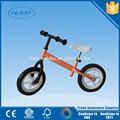 Profesional oem mejor calidad gran material de niños exportación de la bicicleta