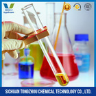 Best offer and high quality liquid mainstream high-performance concrete additives
