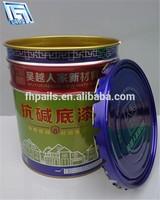 industrial compost bins barrel