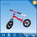 Fabricante profissional oem de venda quente crianças bicicleta