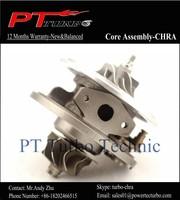 Turbo cartridge GT1749V 717858 Turbo chra 717858-0001 717858-0002 717858-0003 717858-0004 for AUDI VW Skoda 1.9 TDI 2.0TDI 130HP