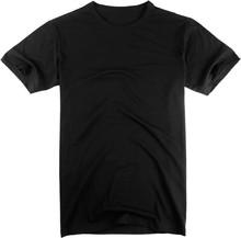 2015 plain t-shirts custom t-shirt design your own t shirt custom t-shirt china wholesale market