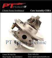 Turbo cartridge GT1749V 454231-5007 454231-5012S 454231-9012S 454231-5005S Turbo chra for Audi A4 A6 Passat B5 1.9TDI