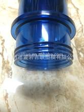 55MM 730G 5 gallon pet preform for water bottle