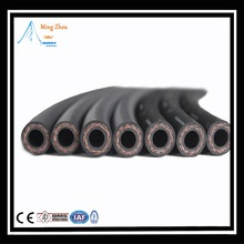 SAE100 R5 competitive price hydraulic rubber hose for oil line