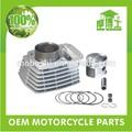 china del mercado de accesorios de la motocicleta en línea de piezas de un solo cilindro de la motocicleta del motor de los fabricantes