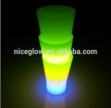 1.5 OZ Glow stick drinking cup(FDA)