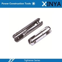 Stainless Steel Swivel Connector