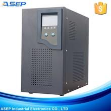 China Price Solar Panel Power Generator Solar Inverter 10Kw