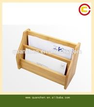 High quality shelf organizer for office