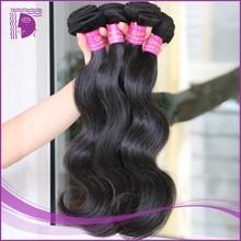 Queen Hair Products Full Bundle Grade 7A Virgin Hair