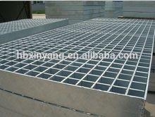Anping Door mat steel grating plate