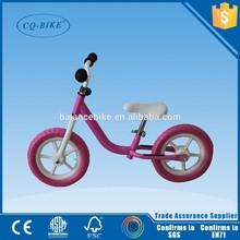 hot sale high quality ningbo manufacturer 26 inch racing bike
