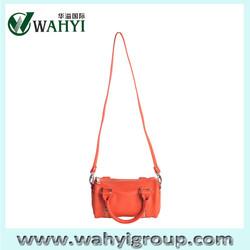 women leather bucket bag, trendy woman bags, handbags for girl