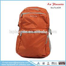 backpack travel , bike backpack , bicycle backpack