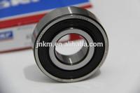 deep groove ball bearing/clearance stock lots bearing skf 6204