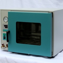 Economical Mini Function Dried Fruit Lab Vacuum Drying Oven DZF6053