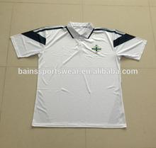 cheap custom printed polo shirts t shirts