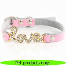 New style top quality pet products dogs