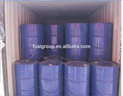 chlorinated paraffin wax 52%