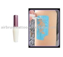 Totally Safe Water Proof Temporary Glitter Tattoo Glue
