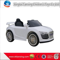 High quality best price wholesale new cool toy cars for kids to drive electric car for children kids car items for kids