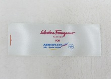 colorful wash brand label, custom wash brand label
