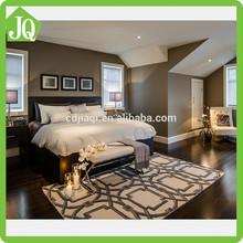 House Plan Villa Interior Design Modern Bedroom Furniture