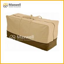 Seat Cushion Bag