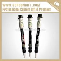 print customer logo short polar fountain pen refills guangzhou manufacture