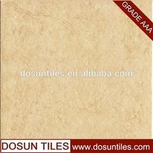 Decorate bathroom rustic floor tiles Ceramic new design,china