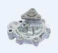Auto bomba de agua conjunto para 1.5l cx-5 mazda motor de automóvil de refrigeración del sistema