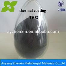 TiO2 Titanium Dioxide