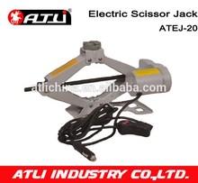 12V electric car lift jack high lift jack