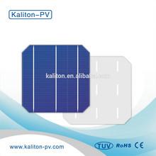 monocrystalline silicon solar cell shenzhen pv supplier,chinese supplier