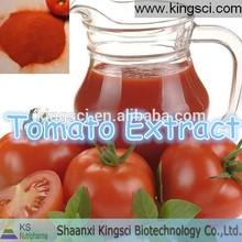 tomato extract powder, tomato extract lycopene, lycopene powder